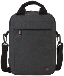 Case Logic Era Vertical Bag Obsidian 3203692