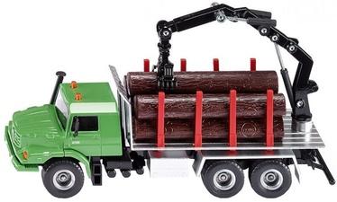Siku Log Transporter 2714