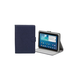 Rivacase Orly Tablet Case 10.1'' Blue