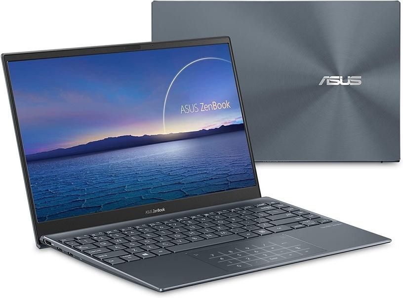 Ноутбук Asus Zenbook ZenBook 13 UX325EA-KG235T Intel® Core™ i5, 8GB/512GB, 13.3″