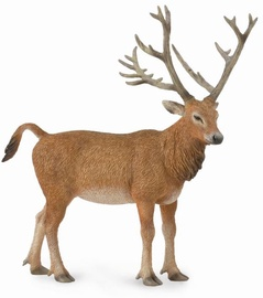Žaislinė figūrėlė Collecta Père Davids Deer 88829