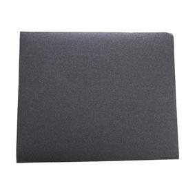 Keturkampis šlifavimo lapelis Klingspor PS8C, Nr. 150, 280x230 mm, 1 vnt.