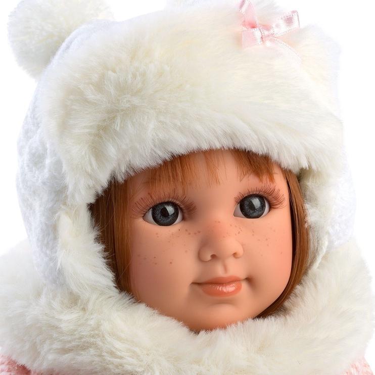 Кукла Llorens Nicole 53529