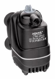 Vidinis filtras 30 l akvariumui Aquael, 50 - 250 l per valandą