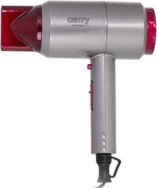 Camry Hair Dryer CR 2256
