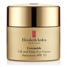 Крем для глаз Elizabeth Arden Ceramide Plump Perfect Eye Lift Cream, 15 мл