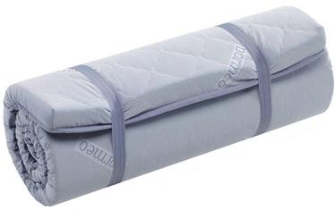 Dormeo Roll Up Comfort EN 140x190