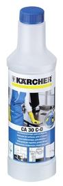 Karcher CA 30 C-D Var.1 0.5l