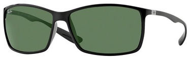 Ray-Ban RB4179 601/71 62mm Green Classic