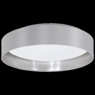 Lubinis šviestuvas Eglo Maserlo 31623, 1x16W, LED integruota