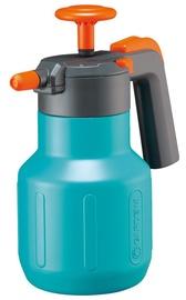 Purkštuvas Gardena Comfort Pressure Sprayer, 1,25 l