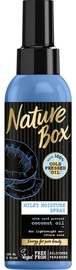 Schwarzkopf Nature Box Milky Moisture Coconut Spray 150ml