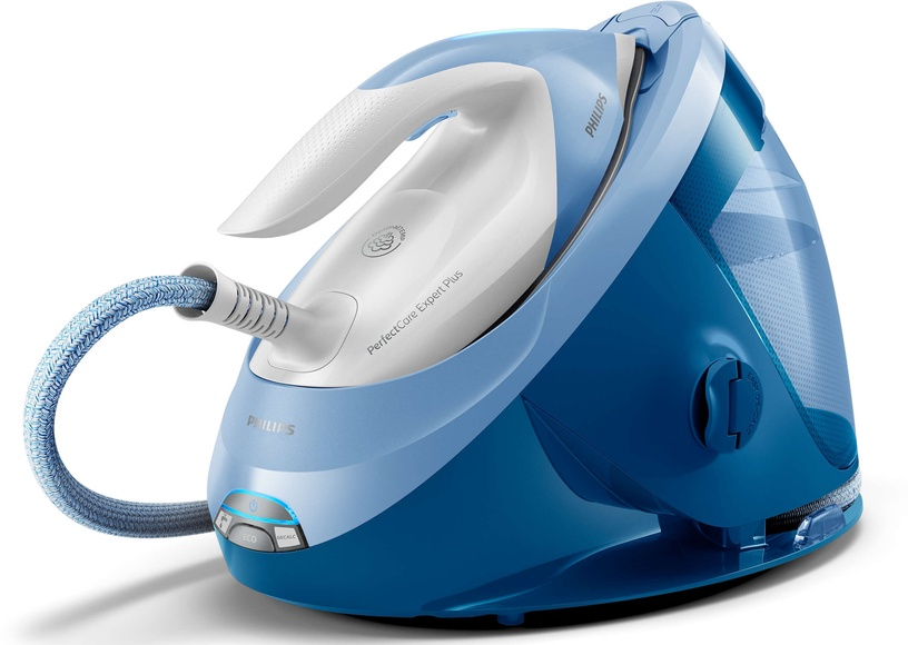 Gludināšanas sistēma Philips PerfectCare Expert Plus GC8942/20