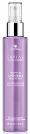 Alterna Caviar Smoothing Anti-Frizz Dry Oil Mist 147ml