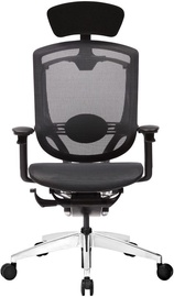 SPC Gear EG950 Ergonomic Gaming Chair