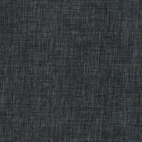 Žalūzija rullo Melange 738, 180x170cm, melna