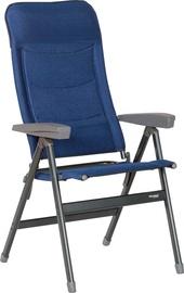 Складной стул Westfield Advancer 601/214