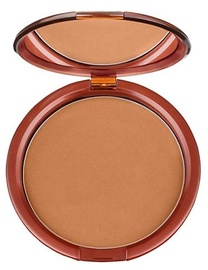 Estee Lauder Bronze Goddess Powder 21g 03