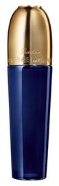 Guerlain Orchidee Imperiale Emulsion 30ml