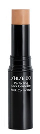 Shiseido Perfecting Stick Concealer 5g 55