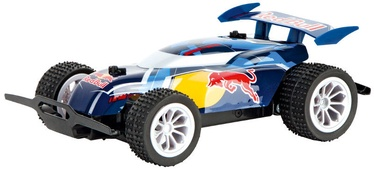 Carrera Red Bull RC2 370204003