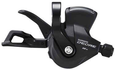 Shimano Deore SL-M4100-R 10 Speed Shifter Handle Right
