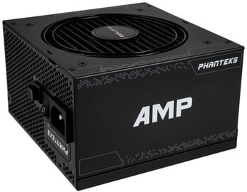 Phanteks AMP 80 Plus Gold 550W