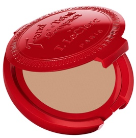 TLeClerc Compact Cream Foundation 7g 01 Limited Edition