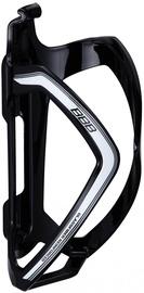 BBB Cycling BBC-36 FlexCage Black & White