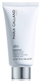 Maria Galland 380 Lumin'Eclat Overnight Recovery Sleeping Mask 50ml