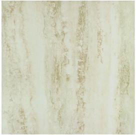 Kwadro Ceramika Gerber Floor Tile 33.3x33.3cm Beige