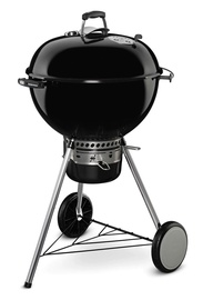 Söegrill Weber Master Touch, 57cm