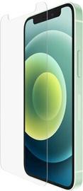 Belkin ScreenForce UltraGlass for iPhone 12 Mini