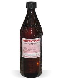 Terpentīns, 0,5l
