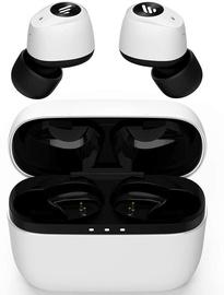 Edifier TWS2 Wireless Bluetooth Earbuds White