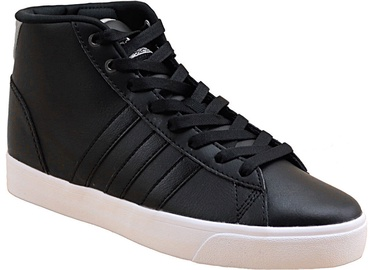 Adidas Cloudfoam Daily QT Mid AW4012 36
