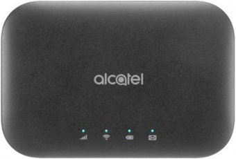 Maršrutizatorius Alcatel Link Zone 4G LTE CAT7 MW70VK