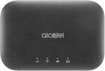 Alcatel Link Zone 4G LTE CAT7 MW70VK