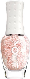 nailLOOK Miracle Top Polish 8.5ml 30689