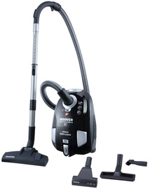 Hoover Space Explorer SL71 SL20011