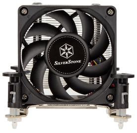 SilverStone Fan SST-AR10-115XP CPU