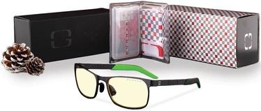 Gunnar RPG Razer Edition Gaming Glasses Holiday Bundle