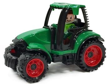 Lena Truckies Tractor 01624