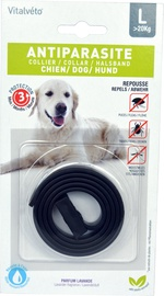 Vitalveto Insect Repellent Collar For Large Dog