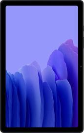 Samsung Galaxy Tab A7 10.4 3/32GB Wi-Fi Gray (bojāts iepakojums)