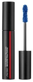 Тушь для ресниц Shiseido ControlledChaos MascaraInk 02, 11.5 мл