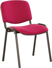Külastaja tool ISO, punane