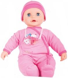 Madej Doll Amelka & Accessory 076971