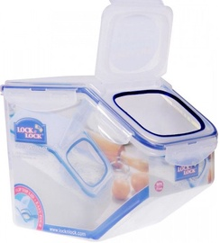 Lock&Lock Food Container Classics With Opening 5L
