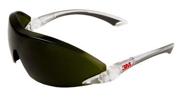 3M Welding Goggles DIN5